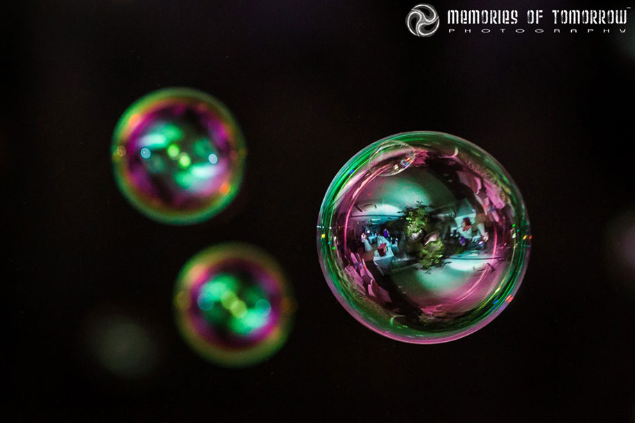 eyescapes-photography-eye-reflection-wedding-photography-peter-adams-shawn-9 (7)