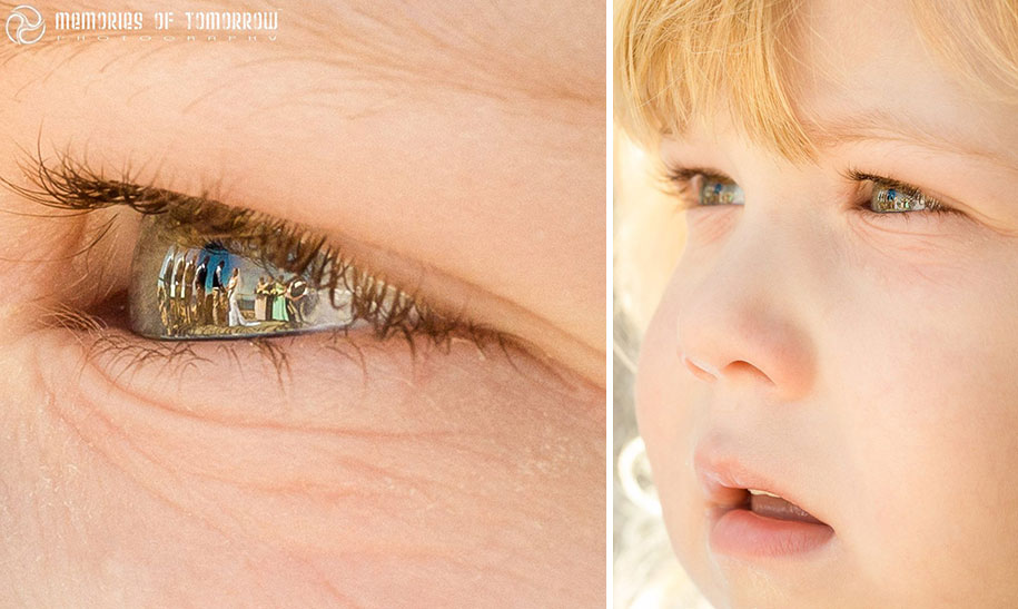eyescapes-photography-eye-reflection-wedding-photography-peter-adams-shawn-9 (9)