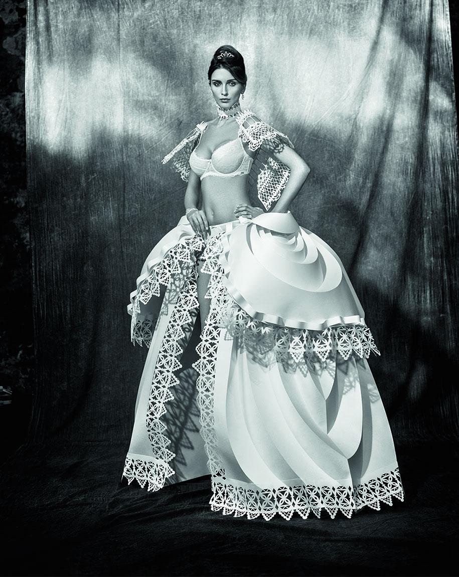 Creative-wedding-dresses-paper-asya-kozina (1)