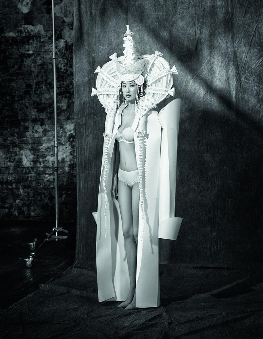 Creative-wedding-dresses-paper-asya-kozina (2)