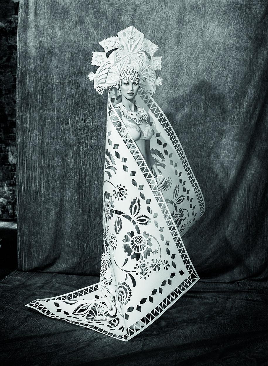 Creative-wedding-dresses-paper-asya-kozina (4)
