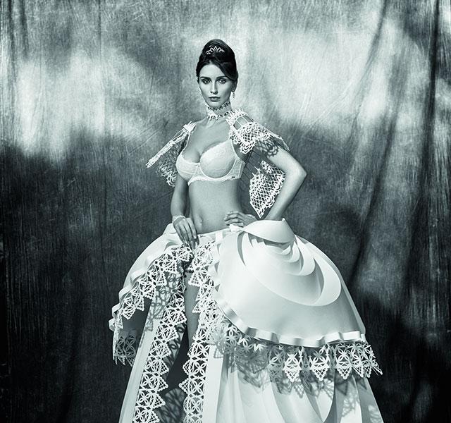 Creative-wedding-dresses-paper-asya-kozina (5)