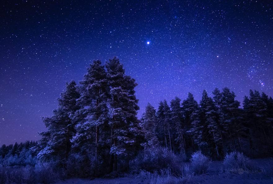 Night Sky Photography by Joni Niemela (10)