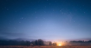 Night Sky Photography by Joni Niemela (11)