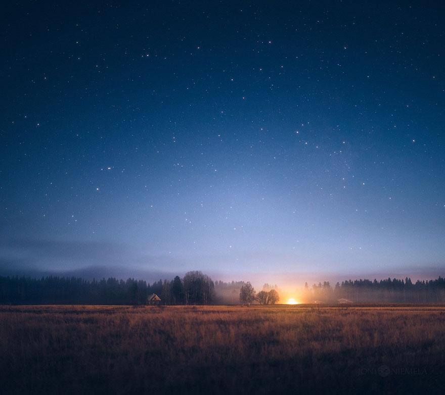 Night Sky Photography by Joni Niemela (11)