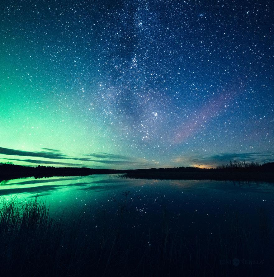 Night Sky Photography by Joni Niemela (12)