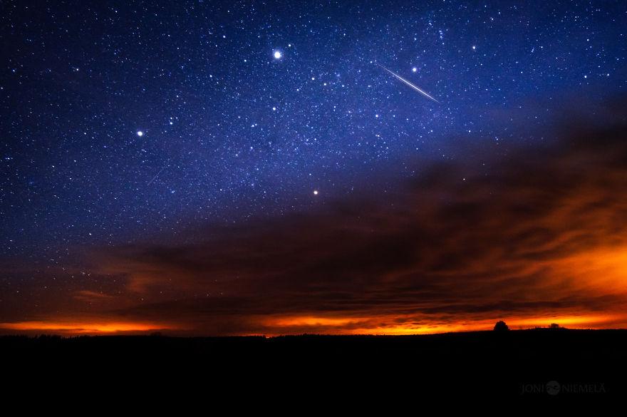 Night Sky Photography by Joni Niemela (2)