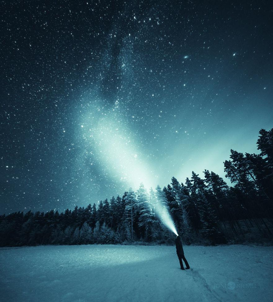 Night Sky Photography by Joni Niemela (3)