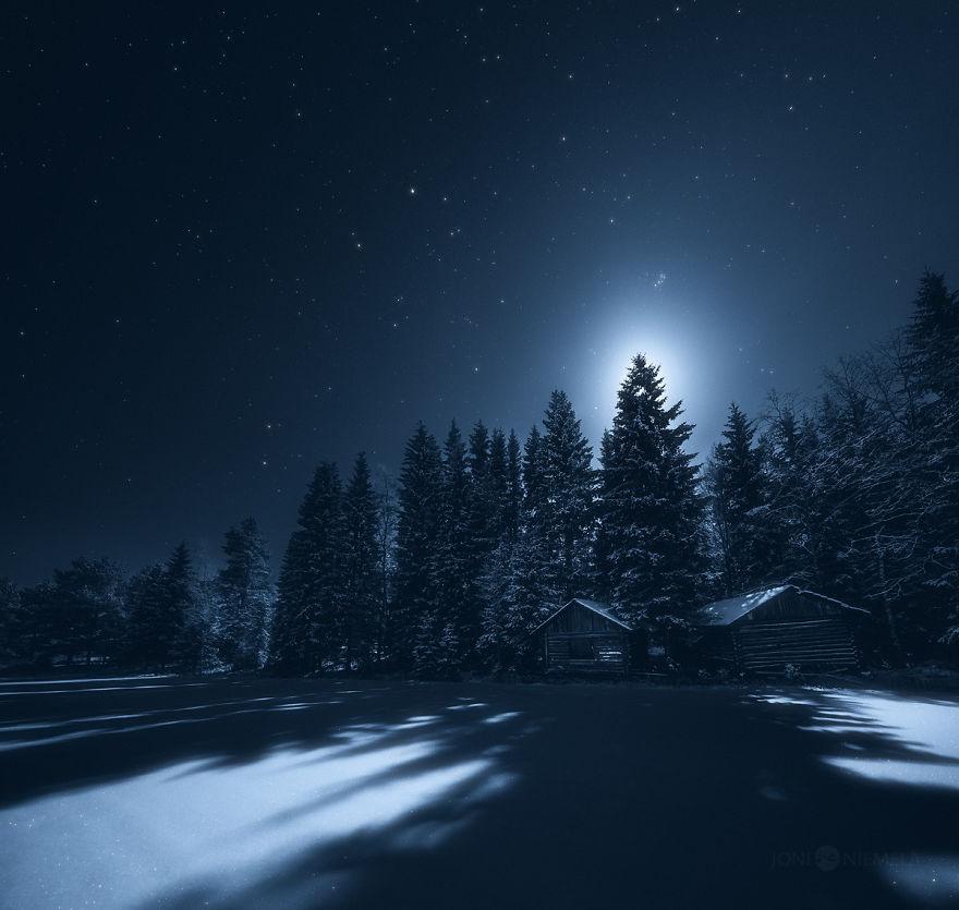 Night Sky Photography by Joni Niemela (4)
