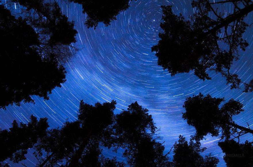 Night Sky Photography by Joni Niemela (8)