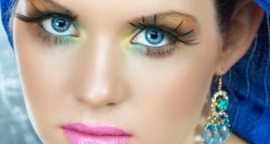 Beautiful Eye Makeup Pictures (19)