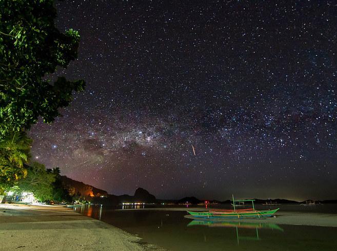 El Nido, Palawan