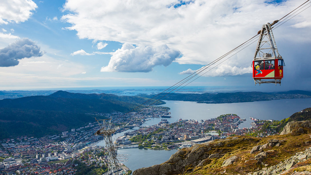 Norway Is the Greatest Place on Earth (11)