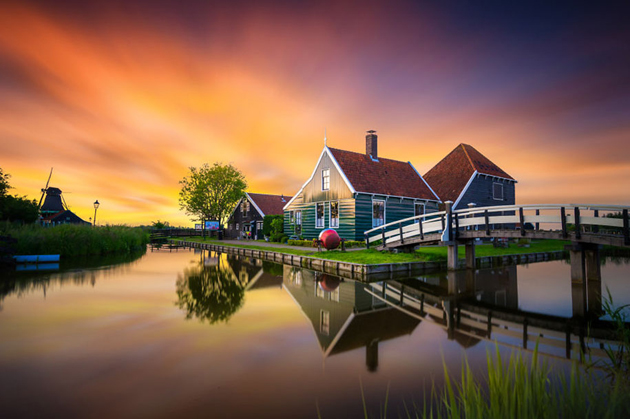 Beautiful Places in Netherland-albert-dros (20)