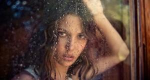 Romantic Erotic Photos by Michael Schmidt