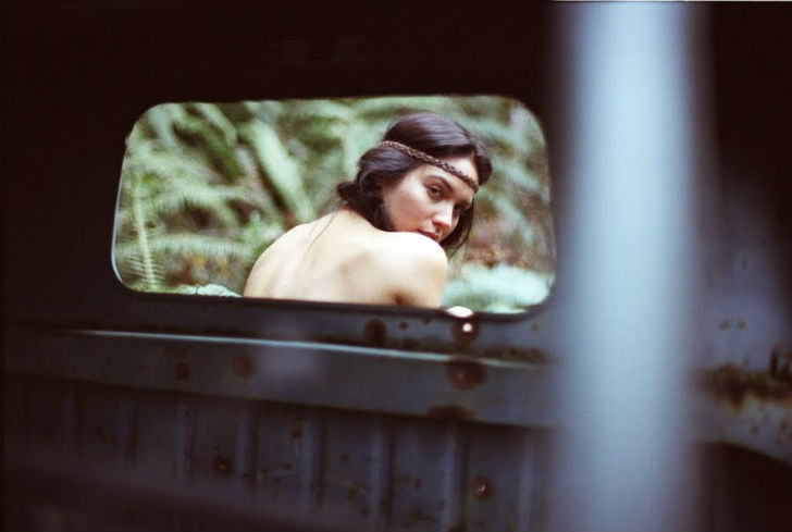 Romantic Erotic Photos by Michael Schmidt (8)