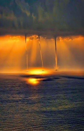 Stunning Sunrise Photos (19)