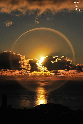 Stunning Sunrise Photos (22)
