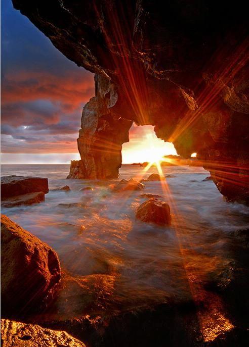 Stunning Sunrise Photos (23)