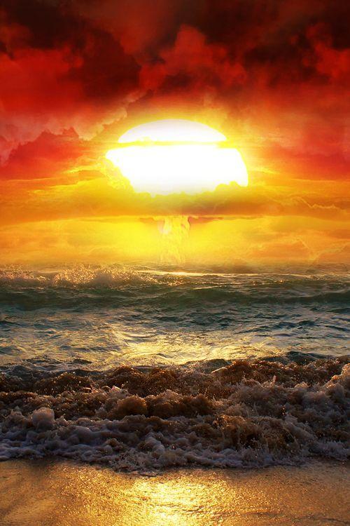 Stunning Sunrise Photos (29)