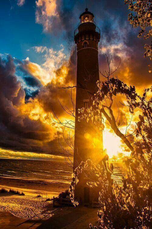 Stunning Sunrise Photos (32)