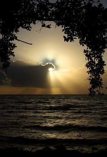 Stunning Sunrise Photos (34)