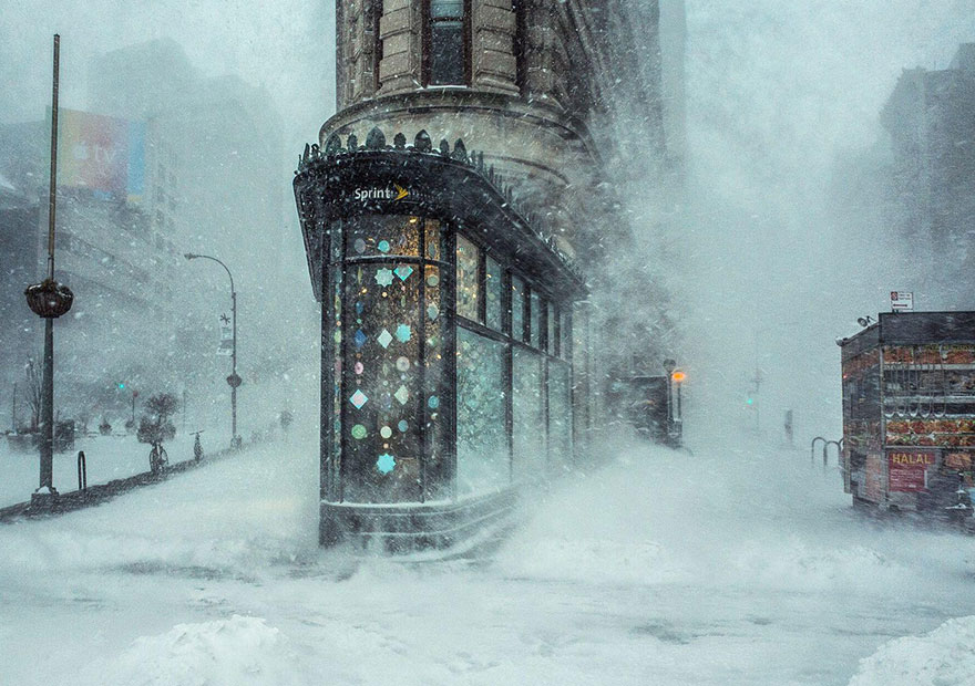 2016 National Geographic Traveler Contest's Best Photography (35)