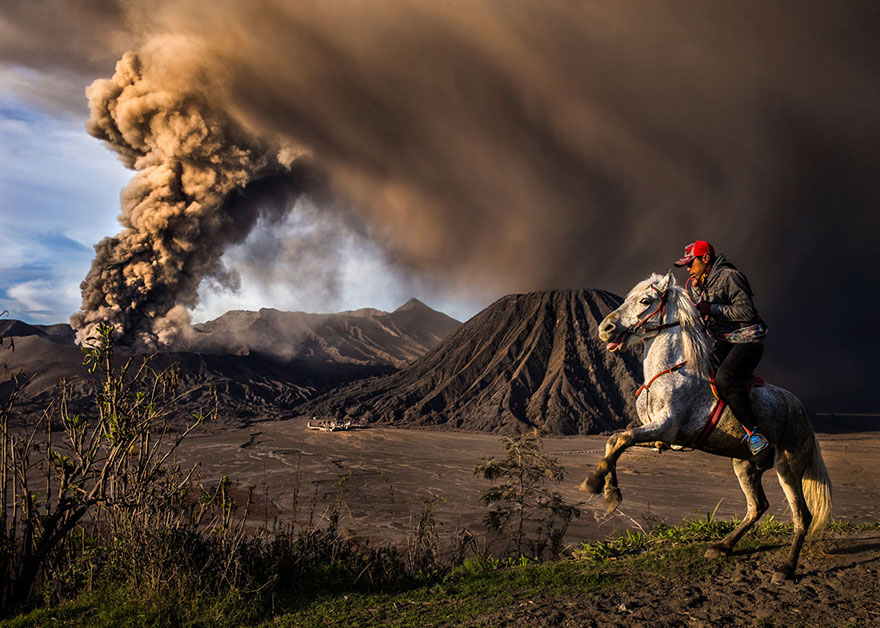 2016 National Geographic Traveler Contest's Best Photography (7)