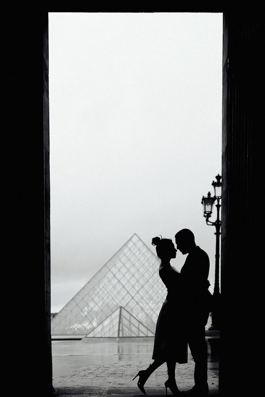 Best Engagement Photography  (9)