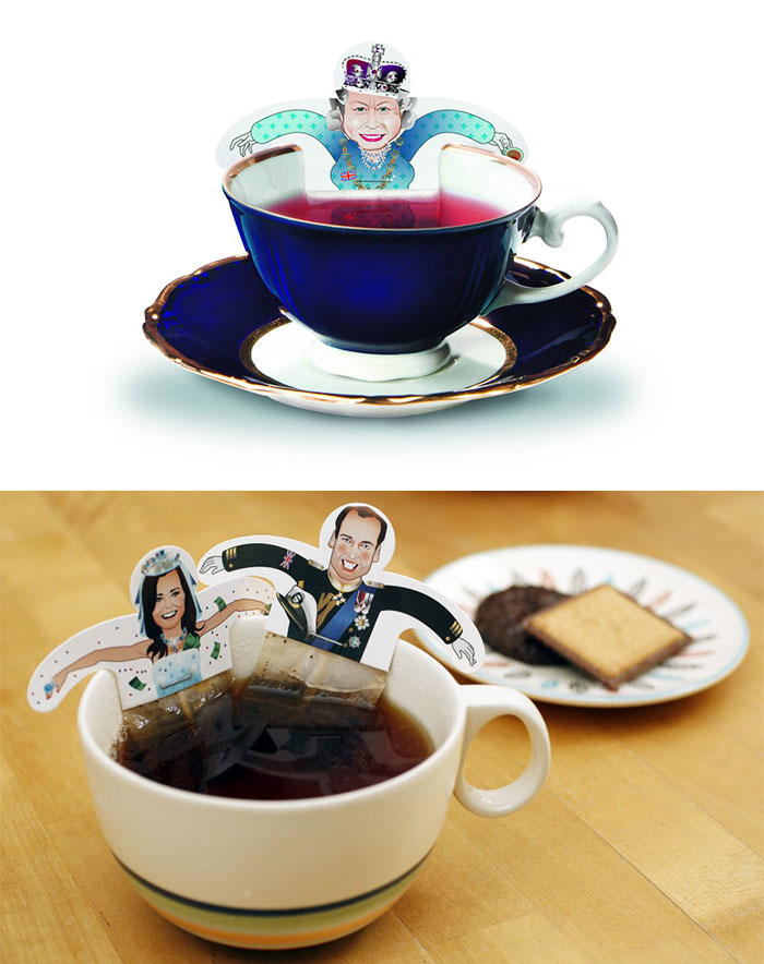 Most Creative and Clever Tea Bag Designs (13)