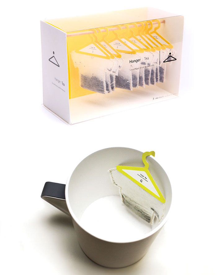 Most Creative and Clever Tea Bag Designs (5)