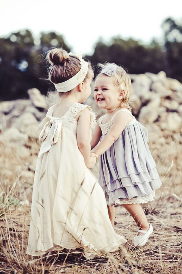 Baby Friendship Photography (22)