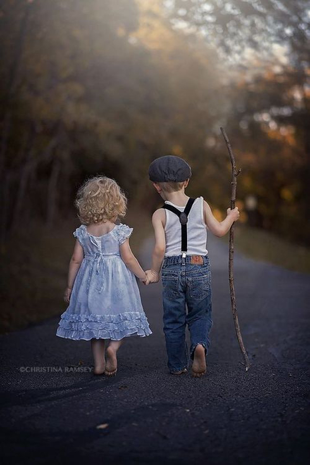 Baby Friendship Photography (32)