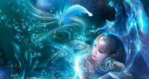 Beautiful Digital Art  (17)