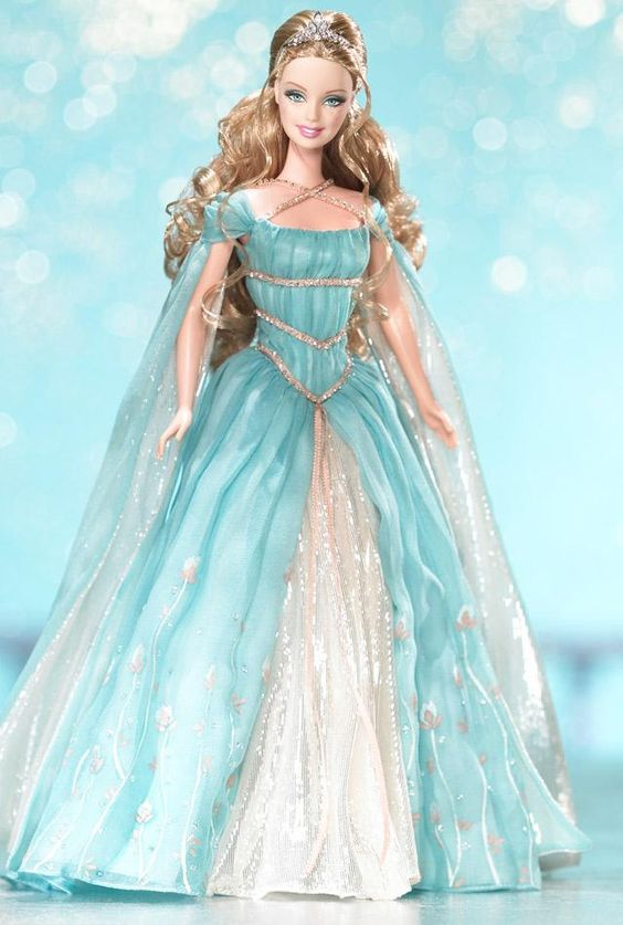 Cute Barbie Pictures (11)