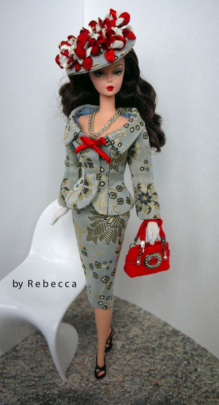 Cute Barbie Pictures (12)
