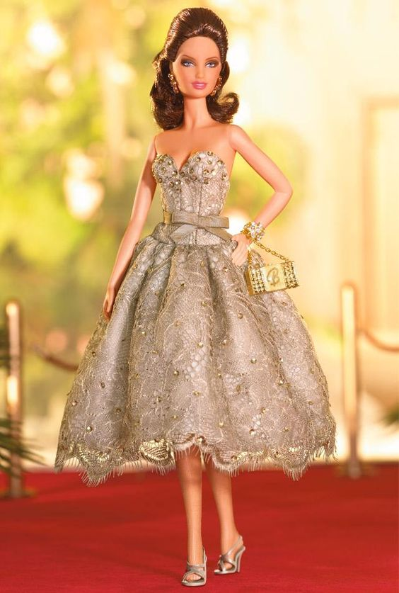 Cute Barbie Pictures (14)