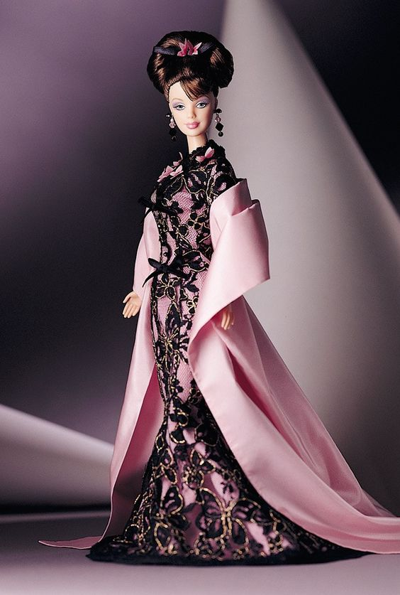 Cute Barbie Pictures (17)