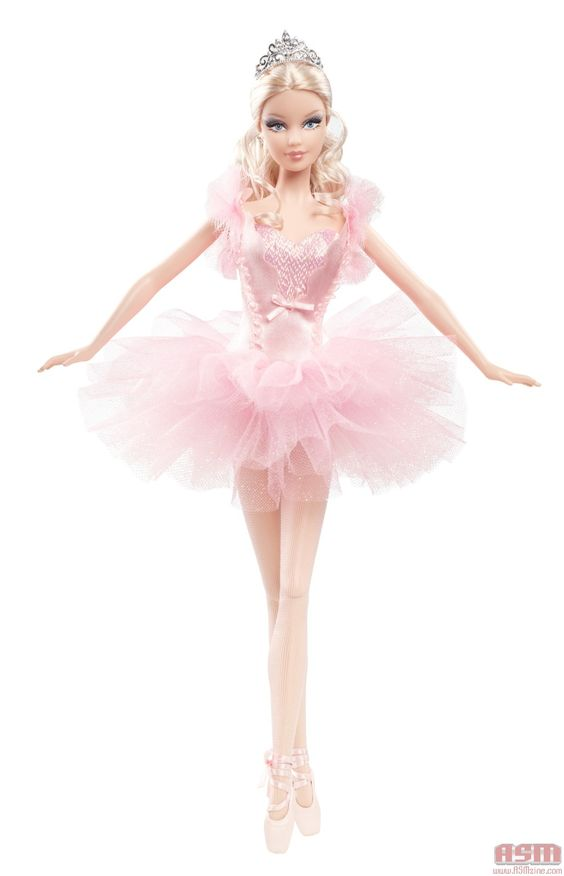 Cute Barbie Pictures (24)