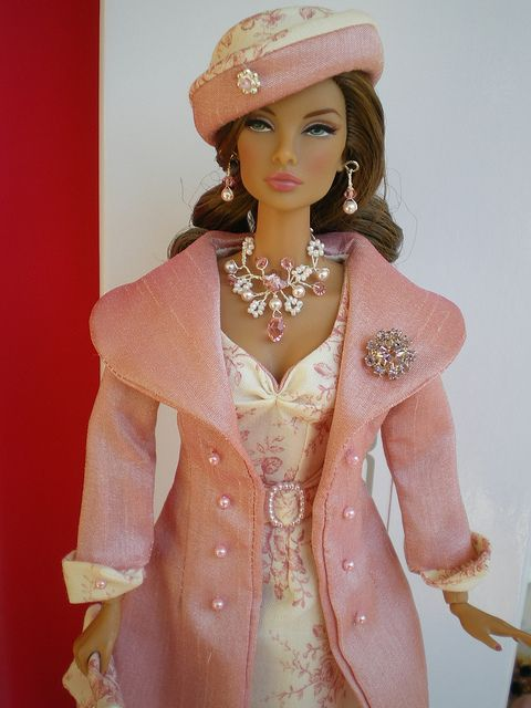 Cute Barbie Pictures (25)