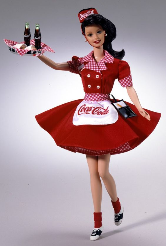 Cute Barbie Pictures (26)
