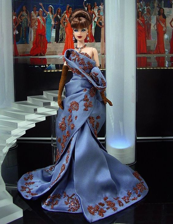 Cute Barbie Pictures (27)