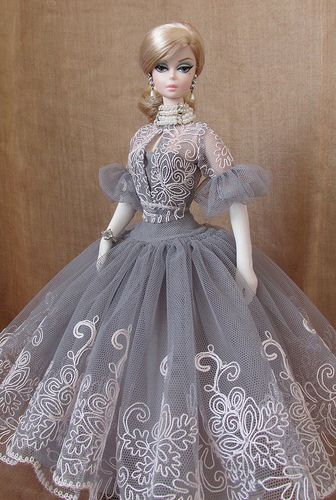 Cute Barbie Pictures (28)