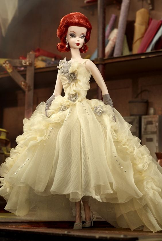 Cute Barbie Pictures (29)