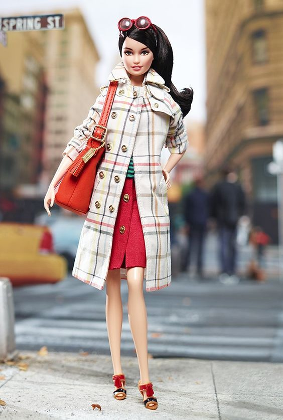 Cute Barbie Pictures (31)