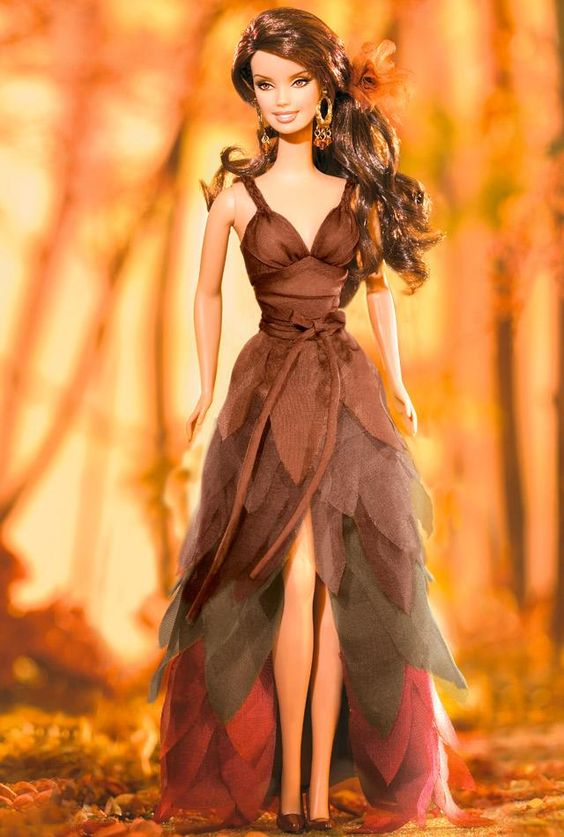 Cute Barbie Pictures (33)