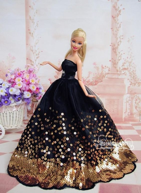 Cute Barbie Pictures (34)