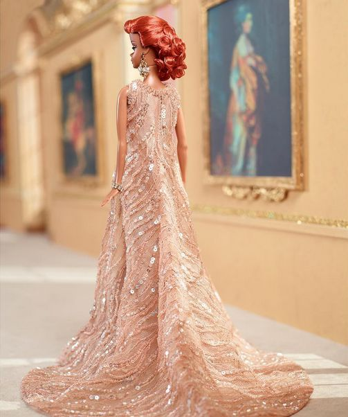 Cute Barbie Pictures (35)