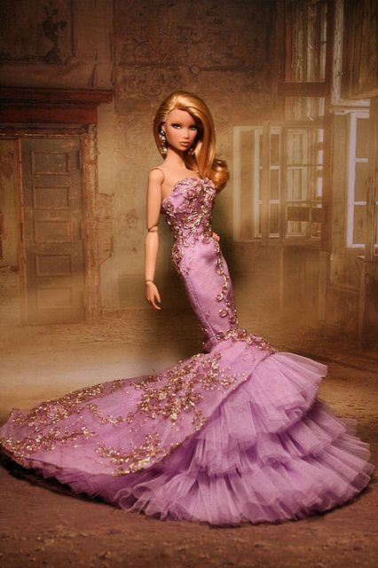 Cute Barbie Pictures (37)