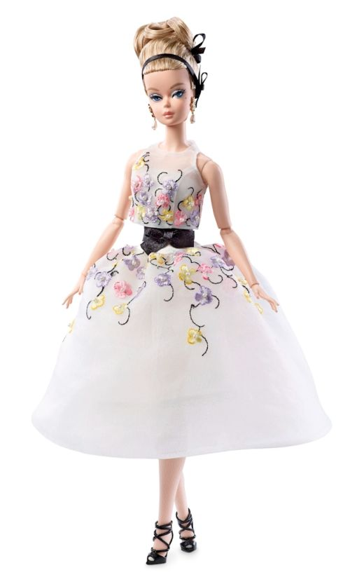 Cute Barbie Pictures (38)